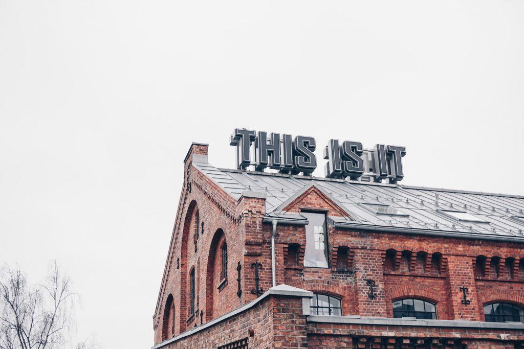 Kunsthogskolen Oslo